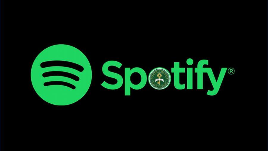 Student Spotify Deep-Dive