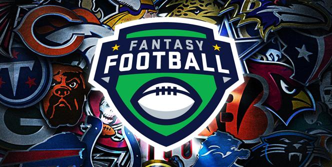 2021+Fantasy+Football+Guide