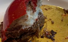 Charleston Downtown Food Tour: Sweet Tooth Edition