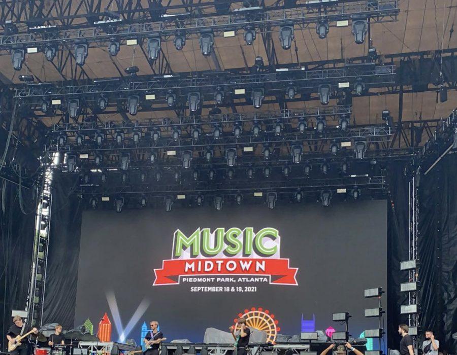 Music+Midtown+2021+Recap