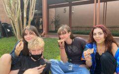 the tasting committee