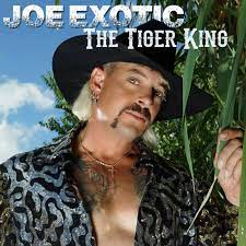 Tiger King: Where are They Now?