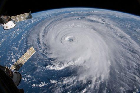 2021 Hurricane Season- What to Expect