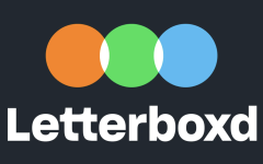 Why Everyone Should Have the Letterboxd App