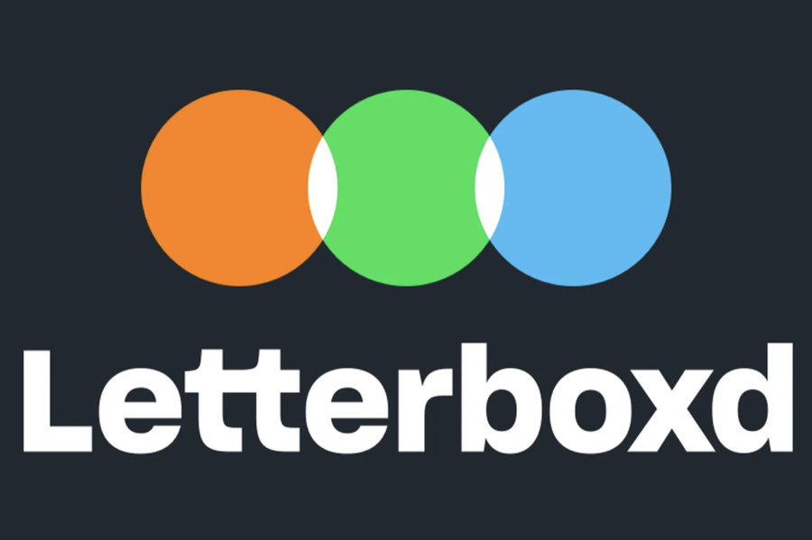 Why+Everyone+Should+Have+the+Letterboxd+App