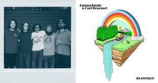 Who is Futurebirds?