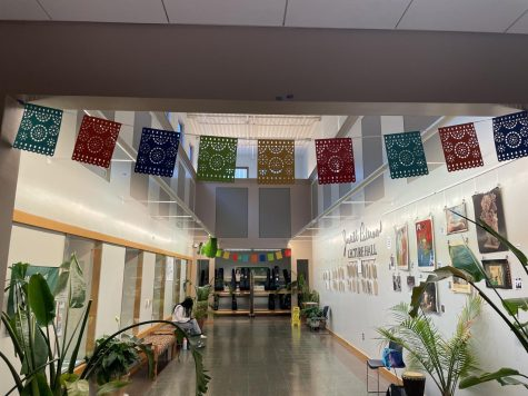 Hispanic Heritage Month at Magnet: What Should You Know?