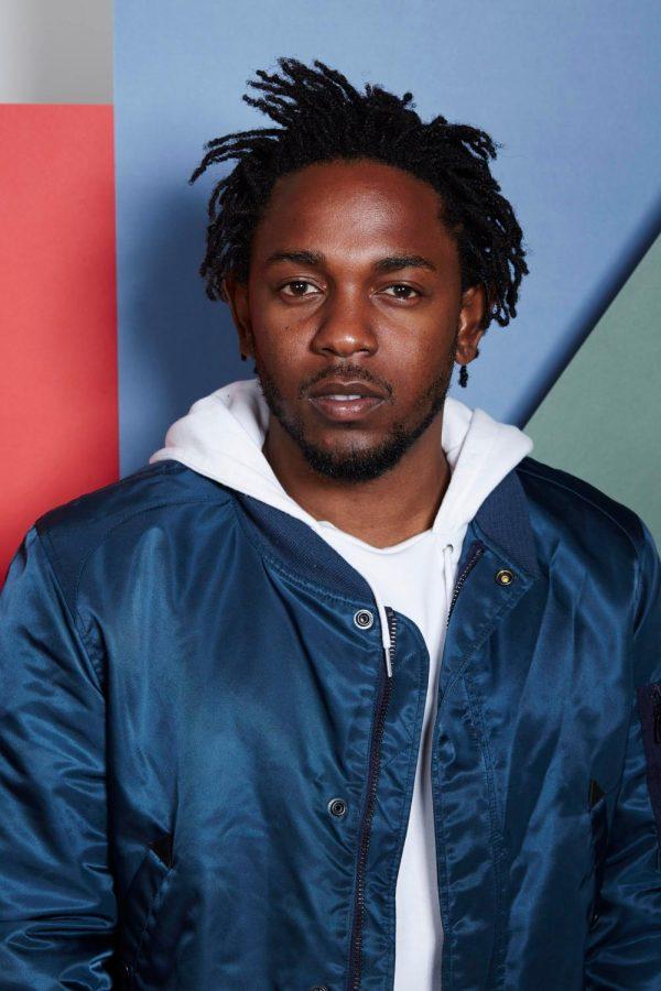 Is+Kendrick+Lamar+dropping+an+album%3F