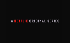15 Netflix Original Series to Watch Before Your Dad Cancels Your Subscription