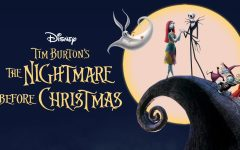 From https://visitwinchesterva.com/event/tim-burtons-the-nightmare-before-christmas/
