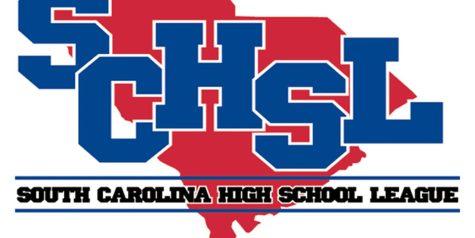Ranking High School Football Uniforms in CHS