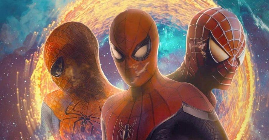 Spider-Man: No Way Home [PREDICTIONS]